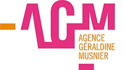 Agence Géraldine Musnier