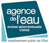 logo-eaurmc