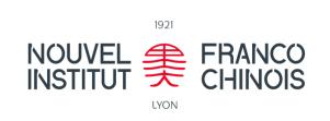 logo-franco-chinois-lyon