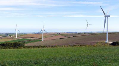 wind-1599495_960_720