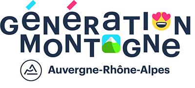 logo-generation-montagne
