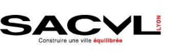 logo-sacvl
