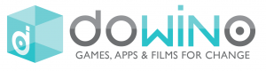 Dowino_logo_HD_white