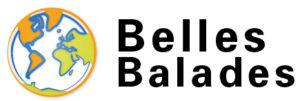 Belles-Balades