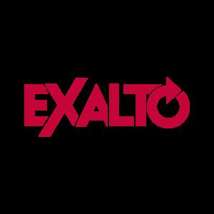 EXALTO_LOGOsansPA_Rouge