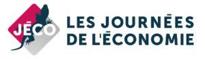 Logo JECO