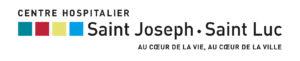 Saint-Joseph-Saint-Luc