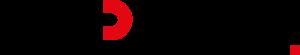 lugdunum-logo
