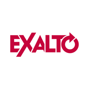 Loisirs indoor : Exalto ouvre un nouveau parc à Dardilly en ...